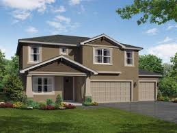 sandalwood 3 car floor plans william ryan homes
