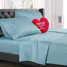 aqua bedding comforter sets and quilts sale u2013 ease bedding with style