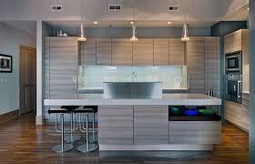 affordable modern kitchen cabinets affordable modern kitchen