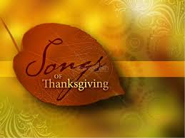 thanksgiving sermon powerpoint fall thanksgiving powerpoints
