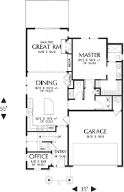 craftsman style home plans designs 209 best house plans images on pinterest architecture facades