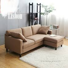 Home Sofa Set Price Compare Prices On Chesterfield Sofa European Online Shopping Buy