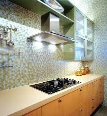 Installing Ceramic Wall Tile Kitchen Backsplash Ceramic Kitchen Backsplash Tekino Co