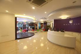 Home Interior Solutions Eldorado Best Corporate Office Interior Designers In Chennai