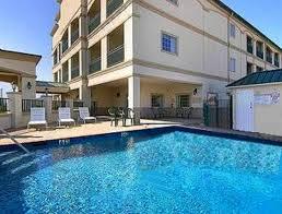 Comfort Inn In Galveston Tx The 10 Closest Hotels To Schlitterbahn Galveston Island Waterpark