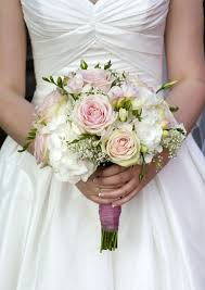 wedding flowers newcastle wedding flowers flowers shop wedding boquet
