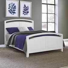 glam beds u0026 headboards bedroom furniture the home depot