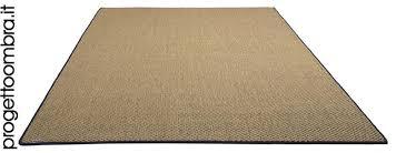 tappeti verdi tappeti per esterno home design e ispirazione mobili