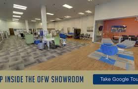 Office Furniture Design Ideas Furniture Pittsburgh Furniture Interior Design For Home