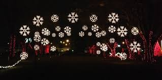 outdoor hanging snowflake lights outdoor light cool snowflake lights outdoor target snowflake