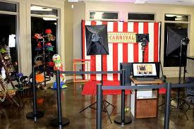 themed photo booth rustic vintage wedding event photo booth rentals kansas city