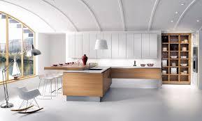 office de cuisine table de cuisine bar inspirational chaise cuisine ikea fabulous de