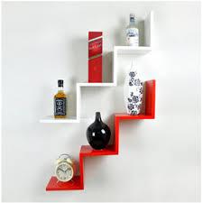 wall mounted corner shelves consumer electronics