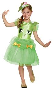 25 best shopkins costume ideas images on pinterest shopkins