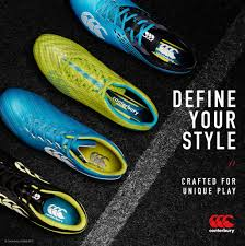 s rugby boots australia the rugby boots guide the right choices and maintaining your
