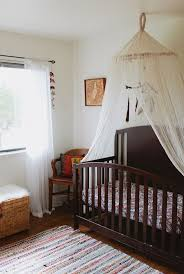 Bohemian Nursery Decor by 232 Best When 2 Become 3 Images On Pinterest Nursery Ideas Baby
