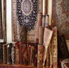 Rugs Home Decor Rugs In Nashville Tn Rugs In Nashville Tn