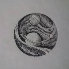 best 25 stippling art ideas on pinterest pencil drawings
