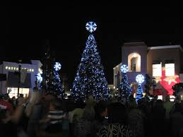 trans siberian orchestra christmas lights the shops at wiregrass starts the holiday season with symphony in