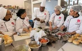 cuisine des chef rueil malmaison l atelier des chefs accueille les apprentis d