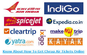 book flights only find cheap airfare 3 mg