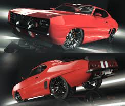 customize a camaro camaro 69 ss customize wip 3 by maks 23 on deviantart