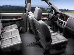 2008 dodge ram 1500 reviews photos and 2008 dodge ram 1500 mega cab truck photos