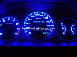 blue led dash lights led dashboard lights cool blue dashboard auto bulbs t05 509t