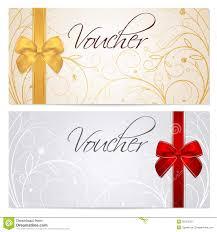create a gift card gift card template nicetobeatyou tk