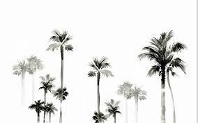 Palm Tree Wallpaper Summer Wallpapers My Selection What Lola Wants