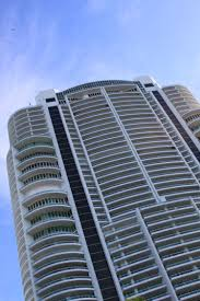 infinity brickell condos for sale infinity brickell miami