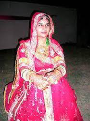 bridle dress bridal dress in jaipur rajasthan manufacturers suppliers of