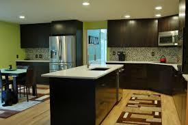 under cabinet tape lighting kitchen remodel sammamish done to spec done to spec