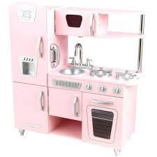 cuisine enfant en bois cuisine dinette ikea cuisine enfant bois ikea kidkraft cuisine