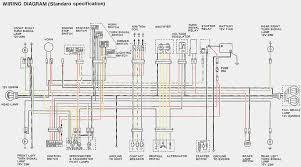 suzuki dl650 wiring diagram suzuki wiring diagrams instruction