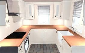Kitchen Remodel Design Tool Free Cabinet Layout Tool Impressive Contemporary Kitchen Layout Tool