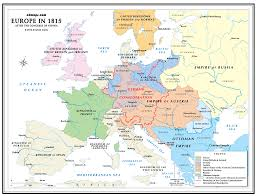 World Map Germany by Westphalia Germany In 1830 Google Search Geneaolgy Pinterest
