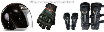 gsxr riding jacket riding gear rental in hanoi motorbike vietnam adventure tours