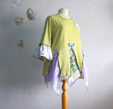 Shabby Chic Plus Size Clothing by Best 25 Bohemian Shirt Ideas On Pinterest Bohemian Tops White