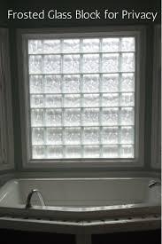 141 best glass block windows images on pinterest glass blocks