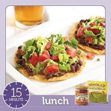 lunch for a diabetic diabetic meals in minutes breakfast lunch dinner diabetic
