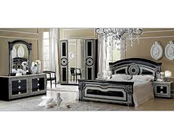 Contemporary Bedroom Sets Made In Italy Traditional Bedroom Furniture Sets U2013 Free Shipping From Home