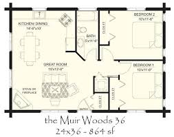 1 room cabin plans cabin plans and designs best 1 bedroom house plans ideas on guest