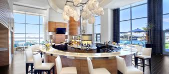 100 san diego dining room furniture furniture craigslist