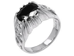 men ring design sterling silver men rings in thailand 925 sterling silver wedding