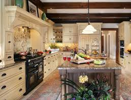 country style kitchens cabinet white country kitchen stunning country style cabinets