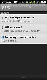 wifi tether for root users apk 1 click wifi tether no root android app free in apk