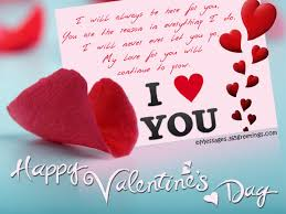 sweet messages for valentines day s day info