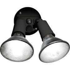 dusk to dawn light sensor dusk till dawn light bell led photocell dusk till dawn light bulb