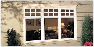 who makes the best fiberglass replacement windows milgard windows reviews complaints ratings